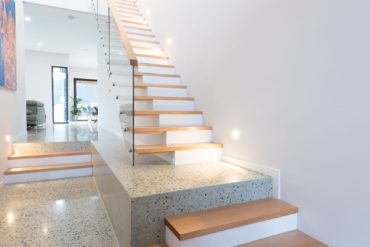 quality home builders Melbourne