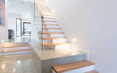 What Flooring Should I Choose?