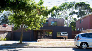residential builders Melbourne