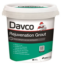 rejuvenation-grout