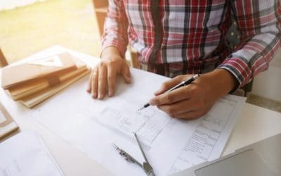 When is a planning permit required?