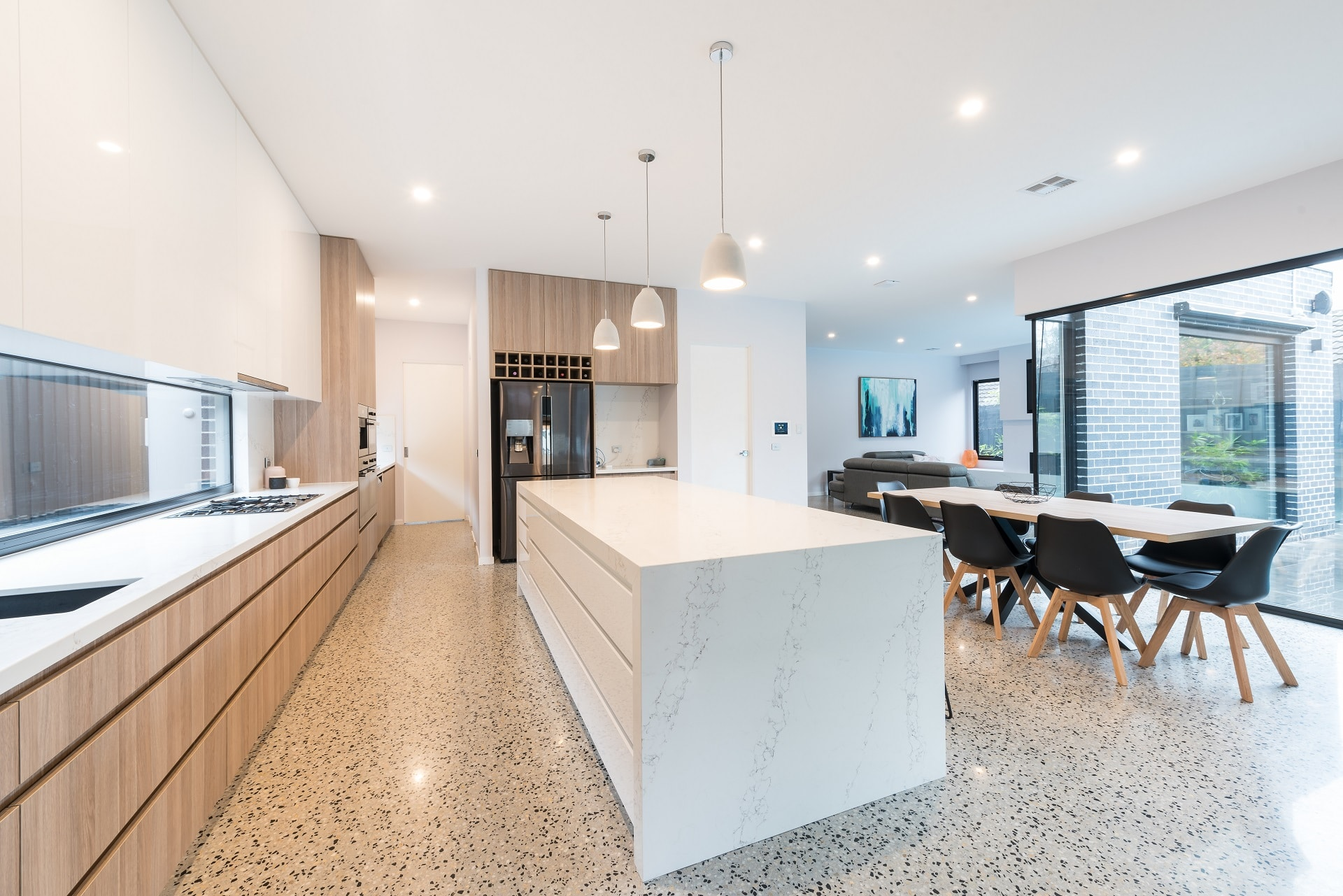 home builder in Glen Iris & Glen Waverley