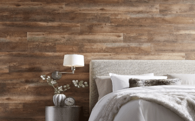 How to integrate Timber into your Home?