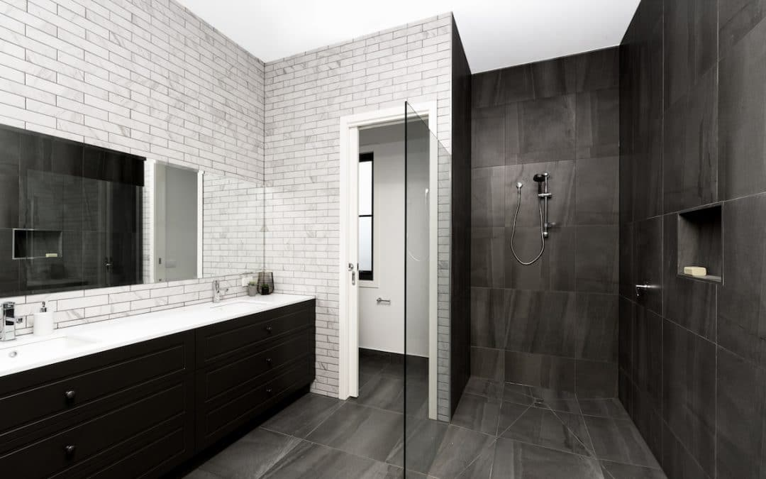 Five Bathroom Trends to Look Out for in 2019