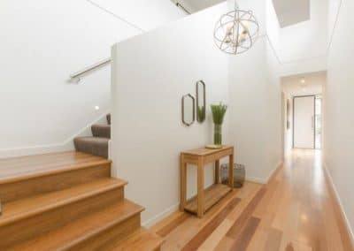 new home builders Melbourne 1