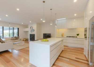 home builders Melbourne 1