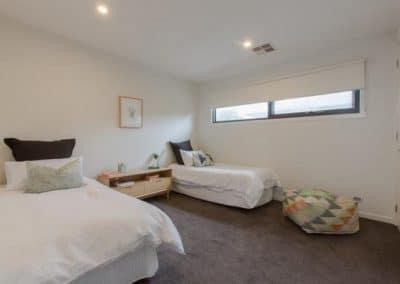 luxury custom home builders Melbourne