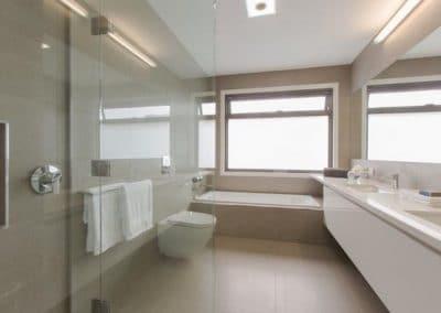 custom home designers Melbourne