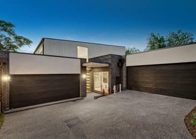 builders eastern suburbs melbourne 1
