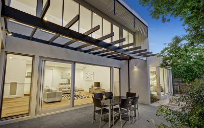 7 Floorplans to Inspire Your New Custom Build