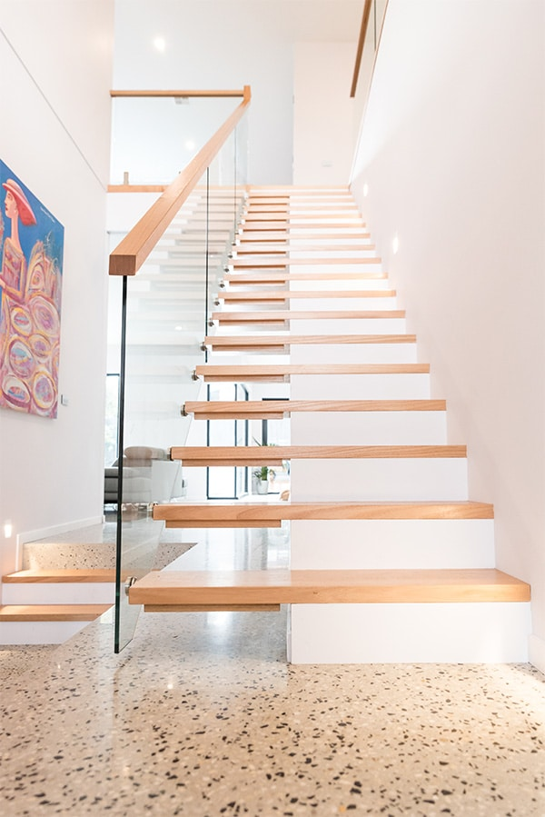 Luxury Homes Builders Melbourne
