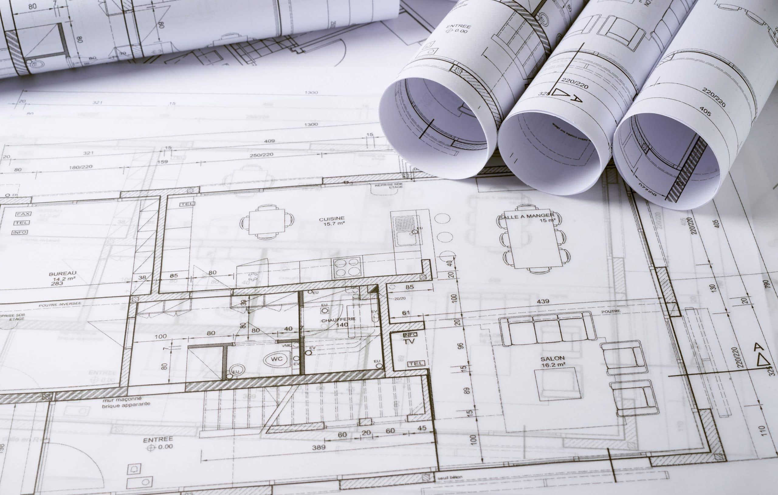 Designer Homes Melbourne
